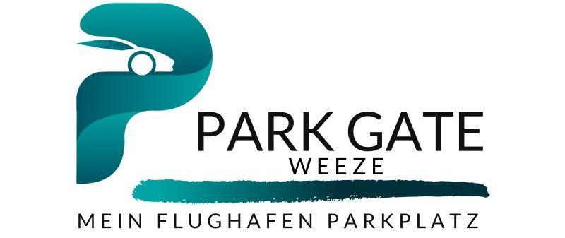 ParkGate Weeze